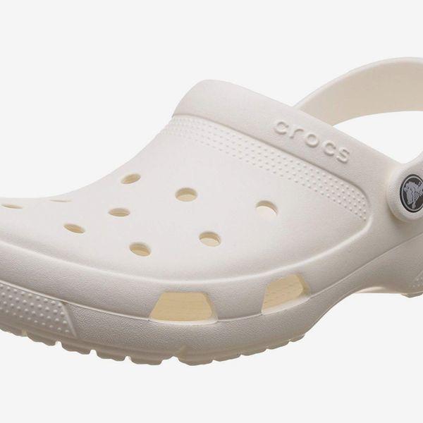 Sabot classique Crocs