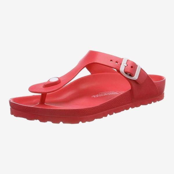 Sandales Birkenstock Essentials Gizeh EVA