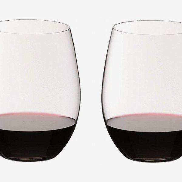 Gobelet à vin Riedel O Cabernet/Merlot