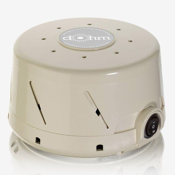 Machine à bruit blanc classique Yogasleep Dohm