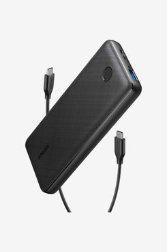 Chargeur portable Anker USB C PowerCore Essential 20000 PD