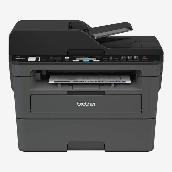 Imprimante laser monochrome compacte tout-en-un Brother