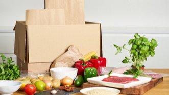 Des joyaux abordables : 55 idées de cadeaux de Noël peu coûteux - Boîtes à repas