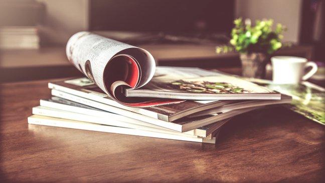 Des joyaux abordables : 55 idées de cadeaux de Noël peu coûteux - Abonnement au magazine