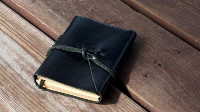 Des joyaux abordables : 55 idées de cadeaux de Noël peu coûteux - Journal