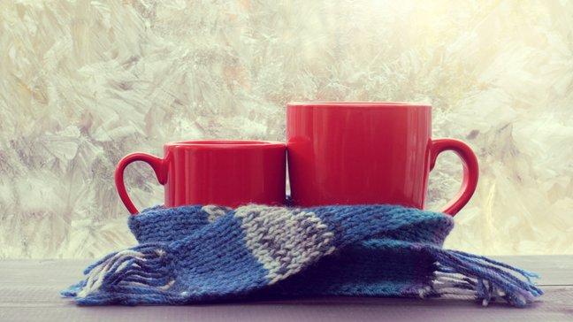 Des joyaux abordables : 55 idées de cadeaux de Noël bon marché - Vêtements et accessoires