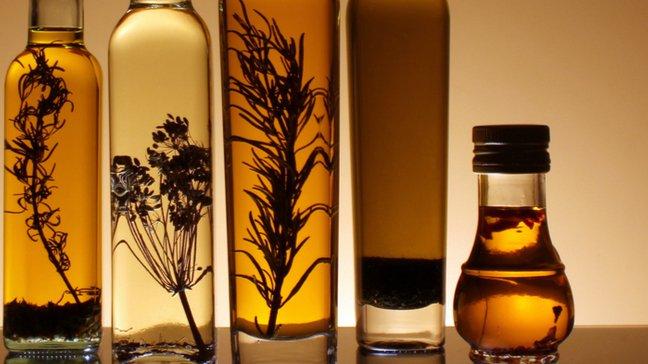 Des joyaux abordables : 55 idées de cadeaux de Noël bon marché - Huile d'olive de luxe