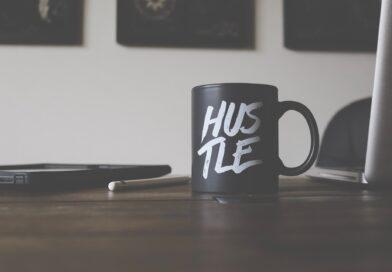 cadeau pour entrepreneur