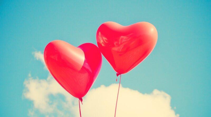 cadeau saint valentin amour