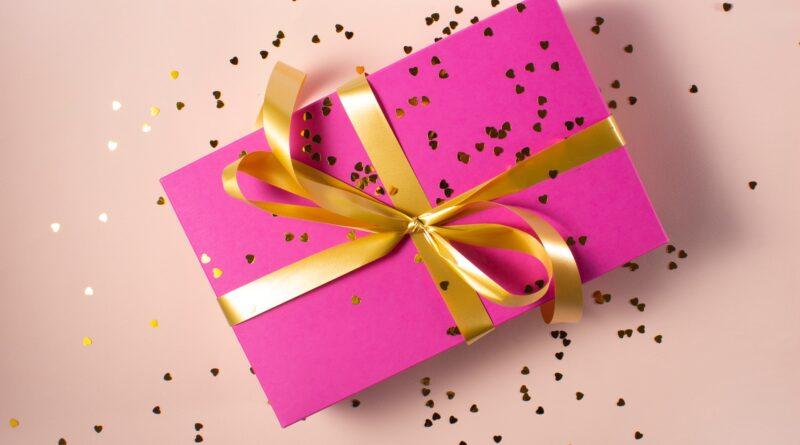 choisir des cadeaux