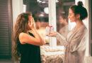 10 conseils pour choisir les meilleurs cadeaux à offrir à des amis qui ont tout.